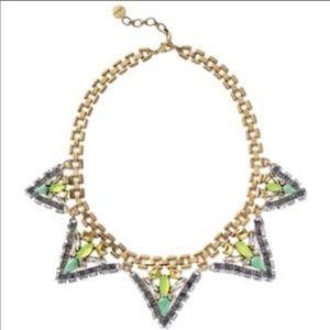 Stella & Dot- Palima necklace